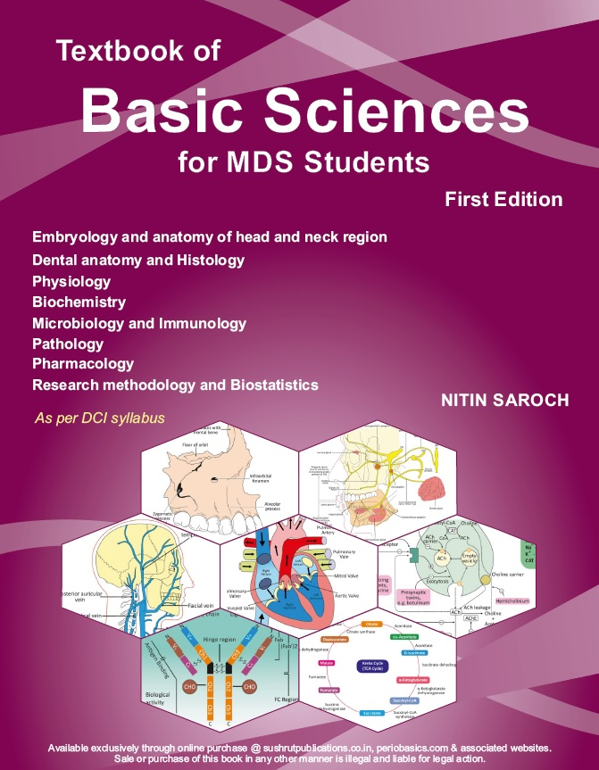 periobasics-textbook-of-basic-sciences-for-mds-students-first-edition-by-doctor-nitin-saroch
